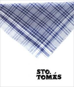 Sto Tomas 2012 DEF