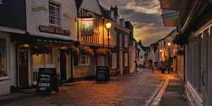 sun_inn_faversham_-_exterior