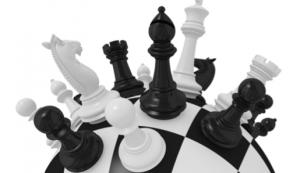 noticia_ajedrez
