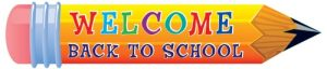 welcome-back-to-school-