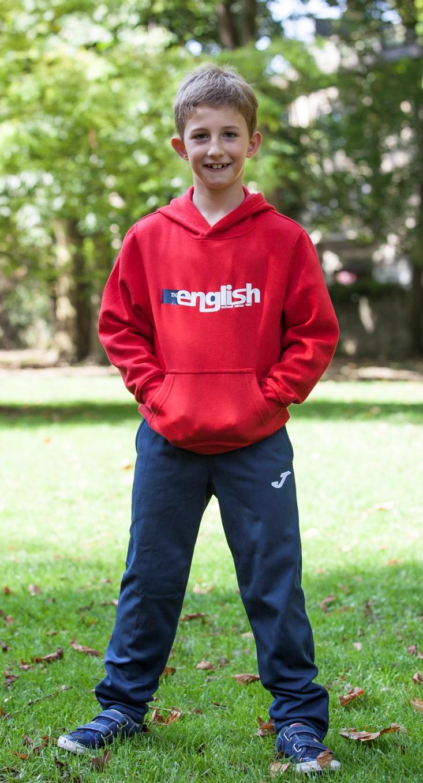 english school_web-3