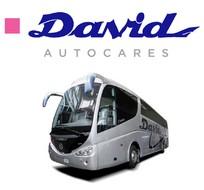 Autocares David